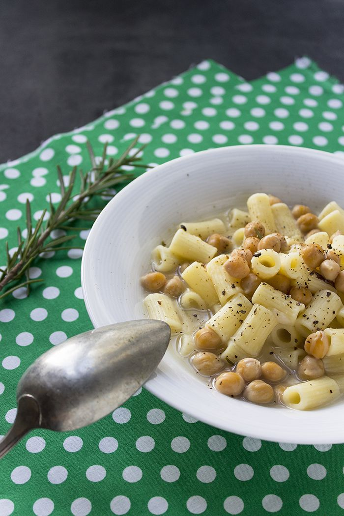 pasta-ceci-1-contemporaneo-food