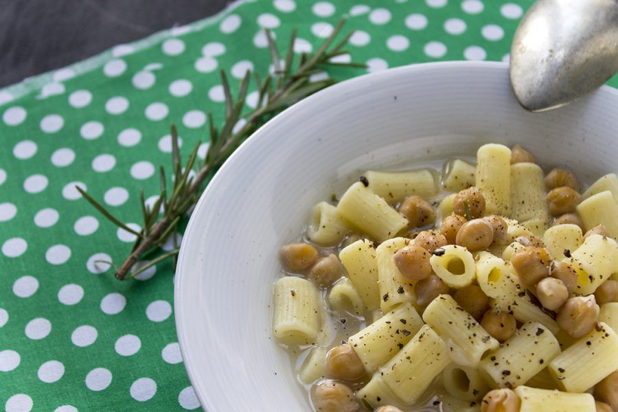 pasta-ceci-3-contemporaneo-food