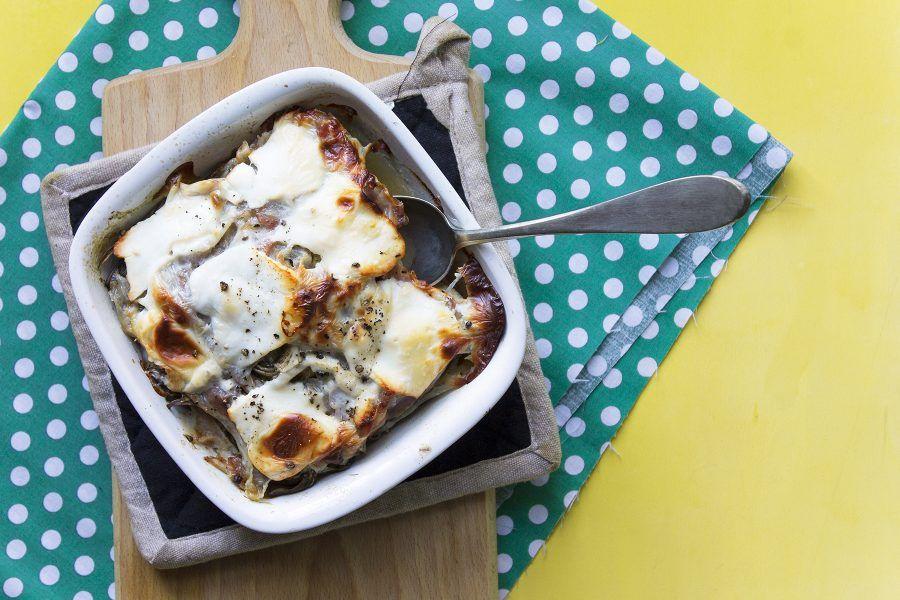pasticcio-di-carciofi-formaggio-2-contemporaneo-food