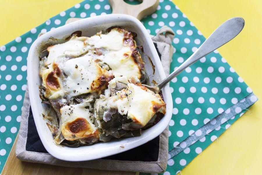 pasticcio-di-carciofi-formaggio-4-contemporaneo-food