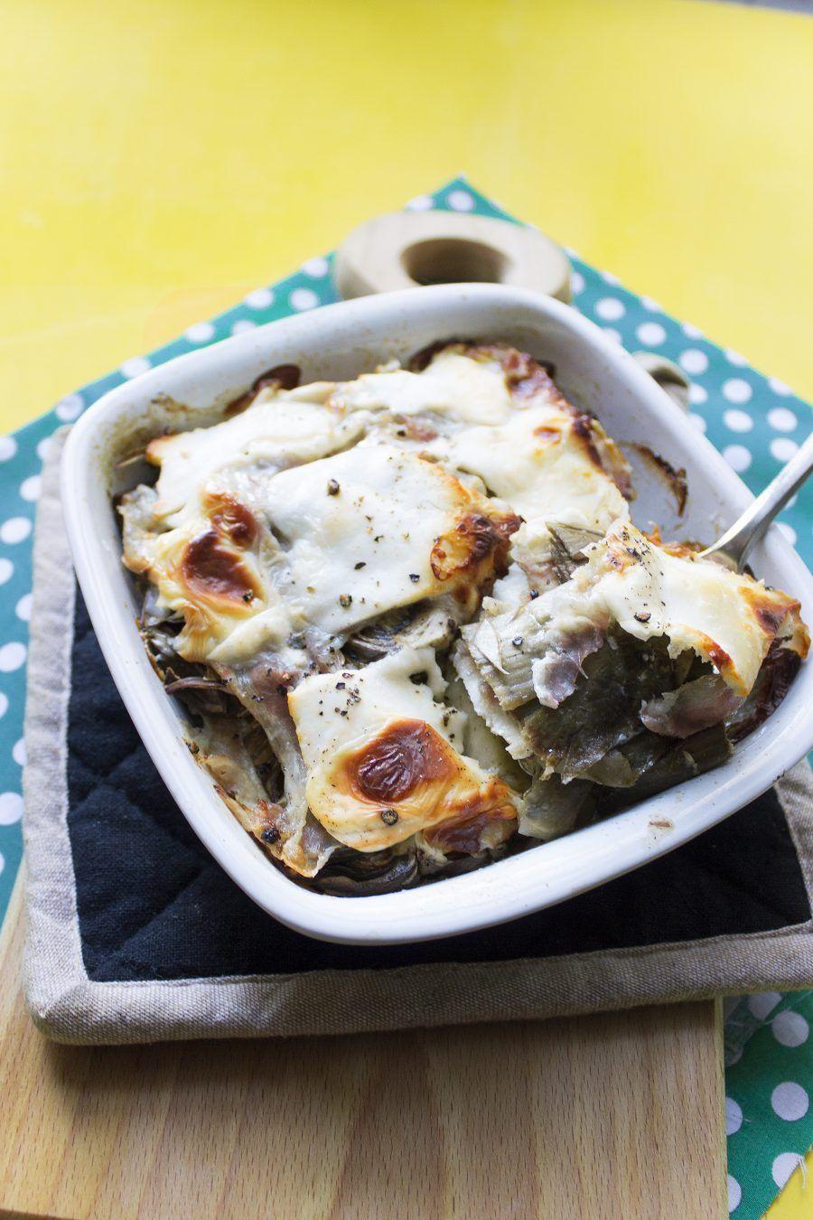 pasticcio-di-carciofi-formaggio-5-contemporaneo-food