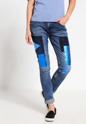 Pepe Jeans 130€