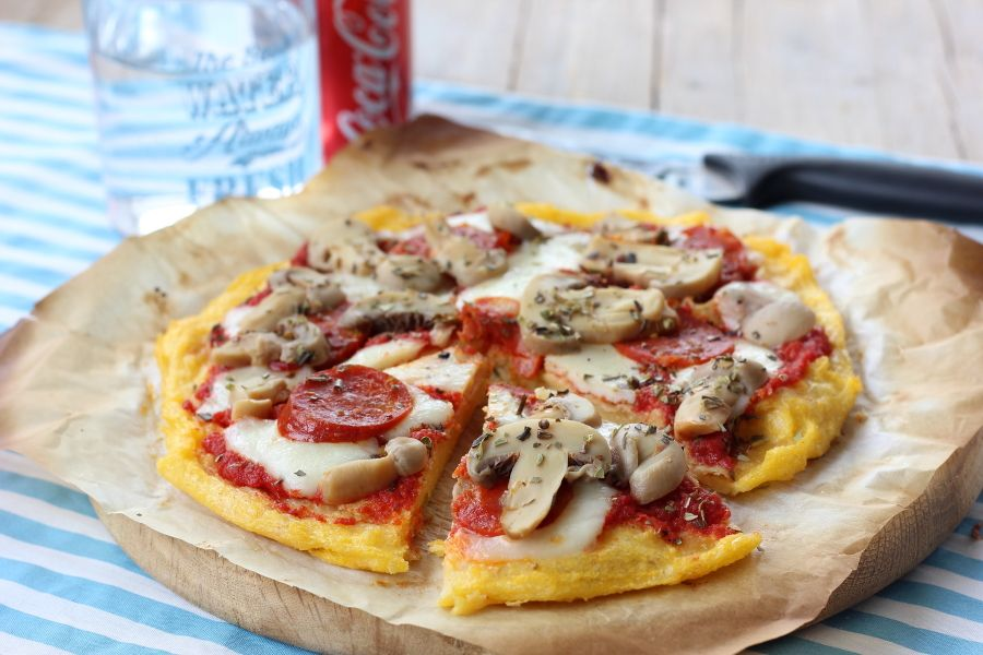pizza polenta (1)