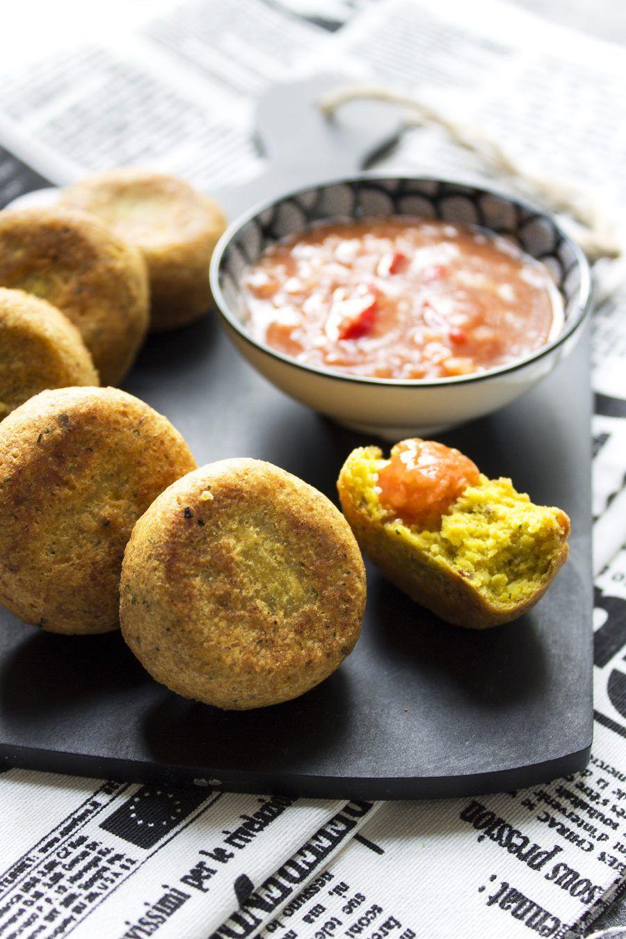 polpette-ceci-speziate-salsa-agrodolce-4-contemporaneo-food