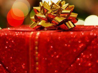 regali-natale