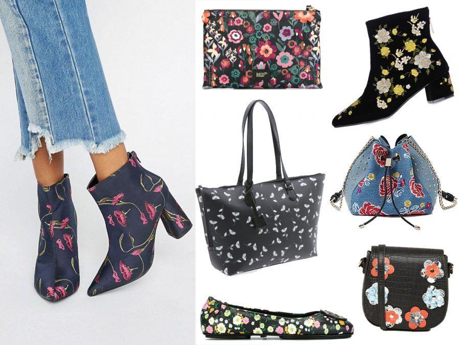 set borse e accessori