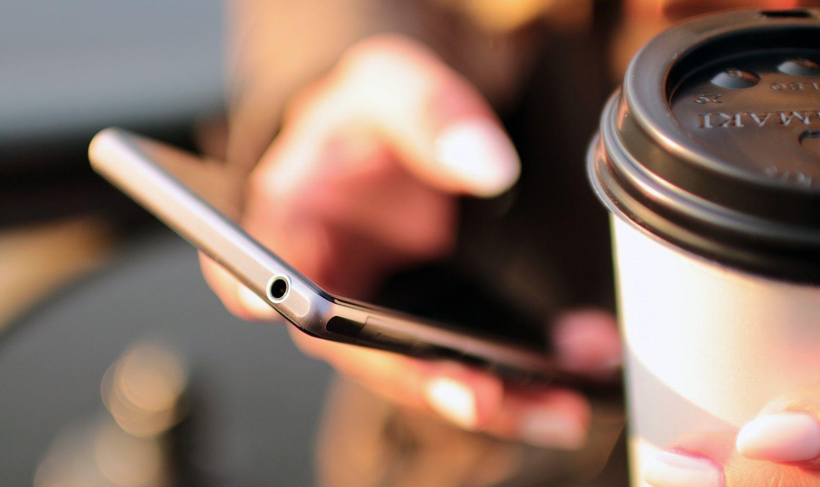 10 trucchi per capire se vi hanno hackerato il cellulare
