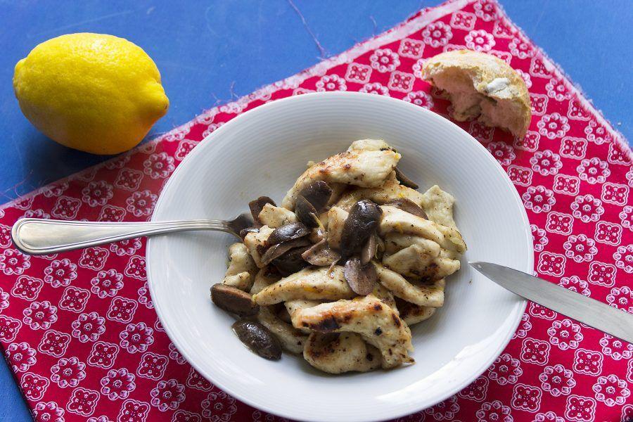 straccetti-tacchino-limone-olive-2-contemporaneo-food