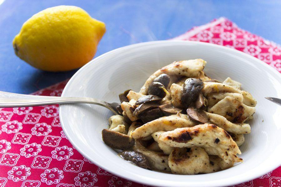 straccetti-tacchino-limone-olive-3-contemporaneo-food