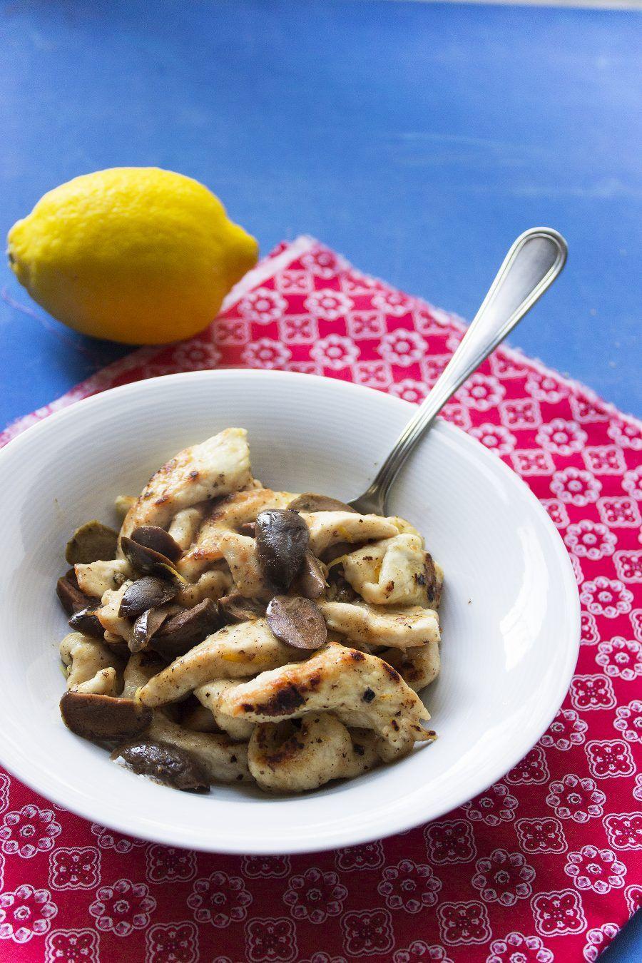 straccetti-tacchino-limone-olive-4-contemporaneo-food