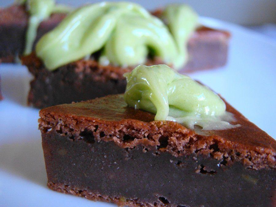 La torta al cioccolato non funziona contro il mal di testa