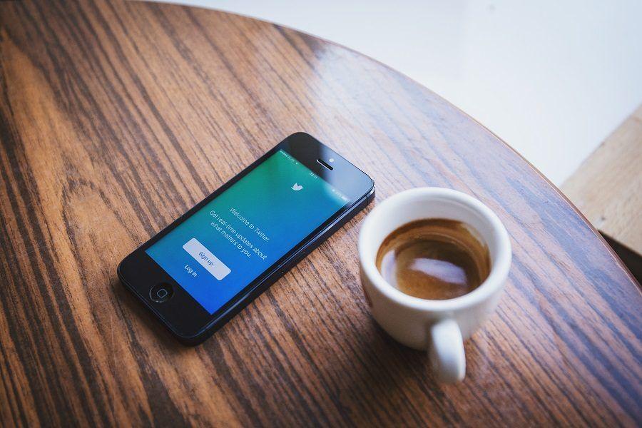 Bloccare un utente su Twitter è facile e veloce