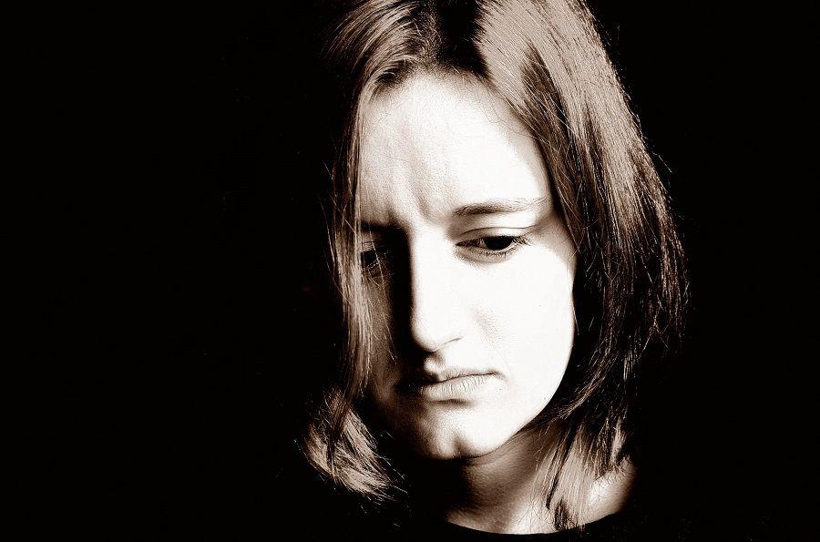 Oggi è la Giornata Nazionale contro la violenza sulle donne