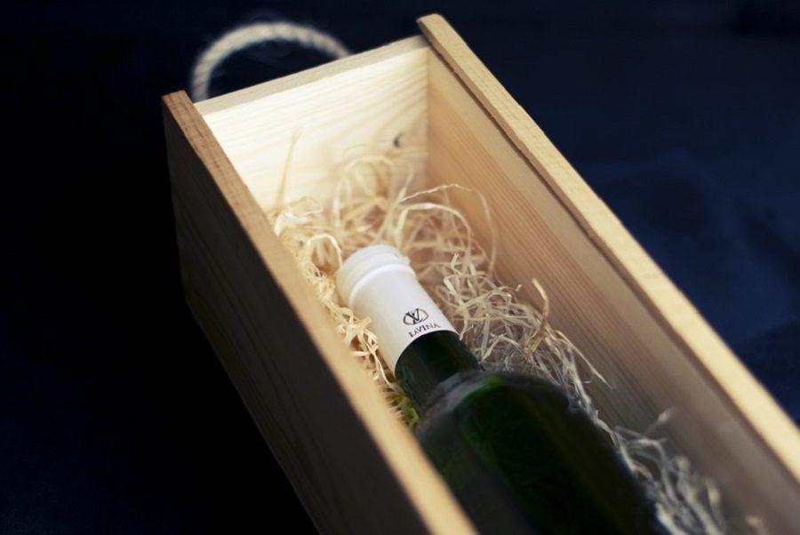 wine-box-bottle