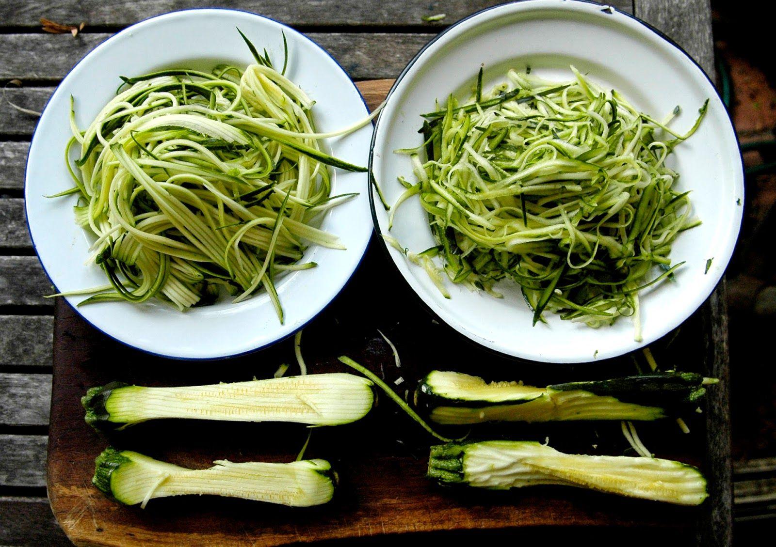 Pranzi Sani E Leggeri : Primi piatti senza glutine ricette semplici light per tutti i