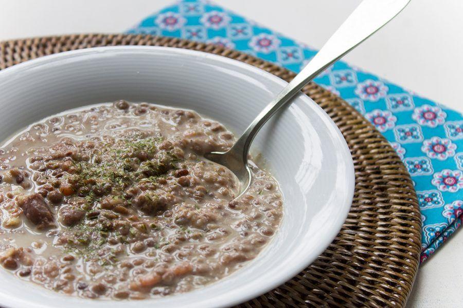zuppa-lenticchie-castagne-2-contemporaneo-food-1-