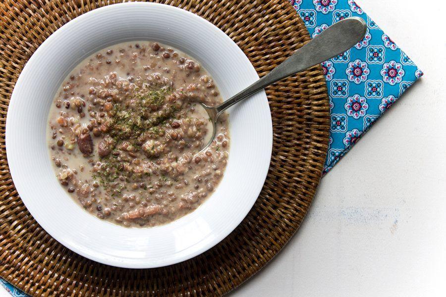 zuppa-lenticchie-castagne-3-contemporaneo-food-1-