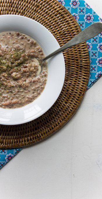 zuppa-lenticchie-castagne-4-contemporaneo-food-1-