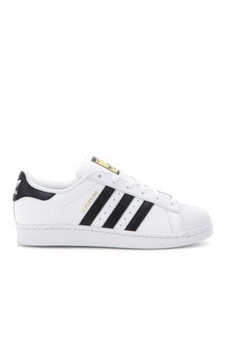 Superstar di Adidas 90 €