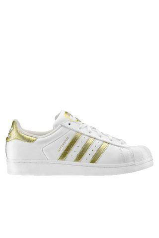 Superstar di Adidas