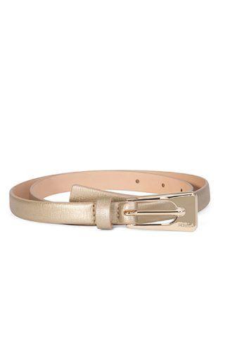 Cintura di Furla 66,50 €