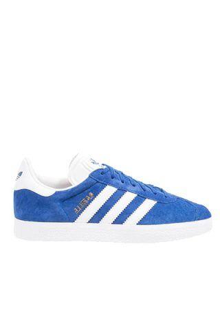Gazelle di Adidas 100 €