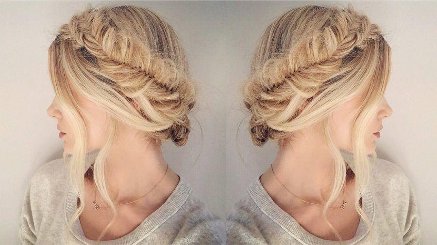 1470038092_Fishtail-Crown-Braid-Hairstyle