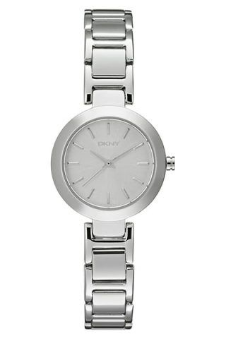 Orologio di DKNY 120 €