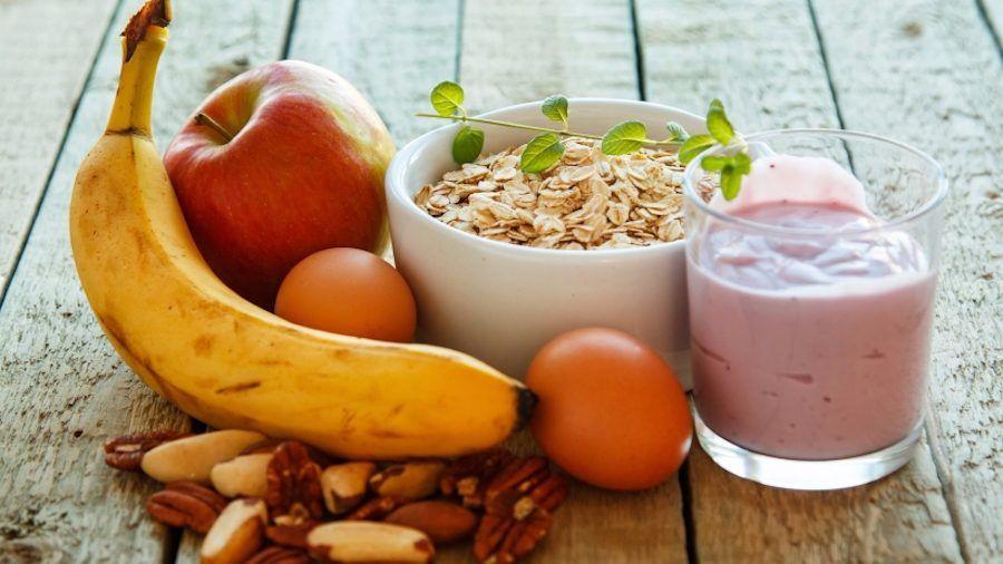 chi ha detto che mangiare sano non vuol dire mangiare con gusto?