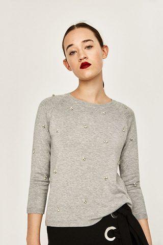 Zara 29,95 €