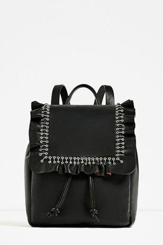 Zara 79,95 €
