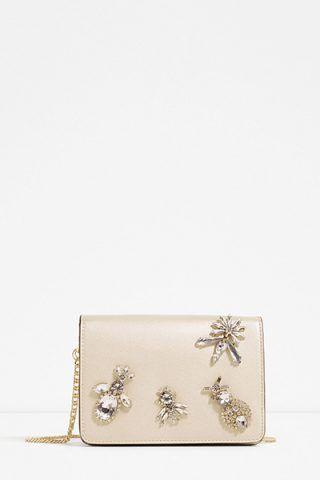 Zara 19,95 €