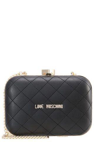 Love Moschino 175 €