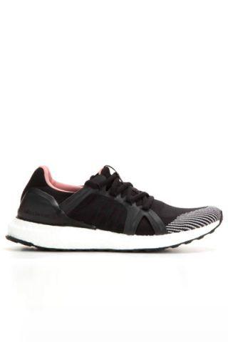 Adidas by Stella McCartney 230 €