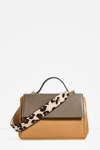 Zara 49,95 €