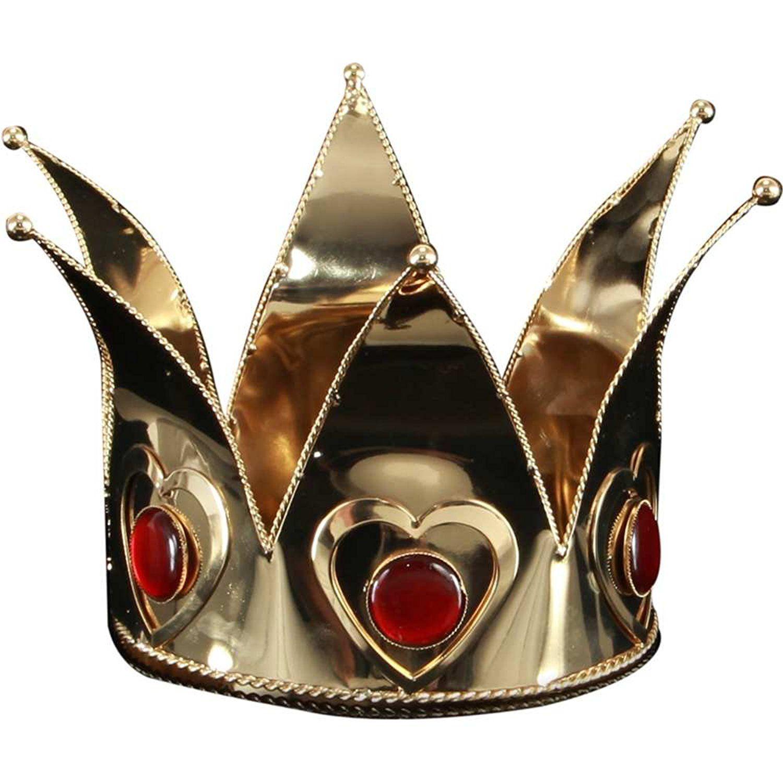 Corona per Capodanno