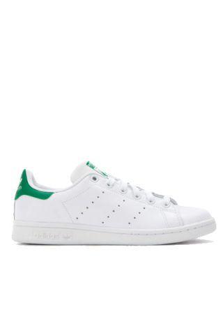 Stan Smith di Adidas 90 €