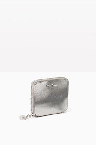Portafoglio di Max&Co. 89 €