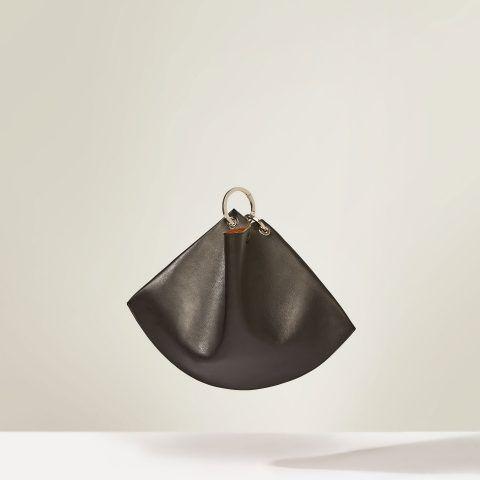 Borsa a secchiello mini Zara €129