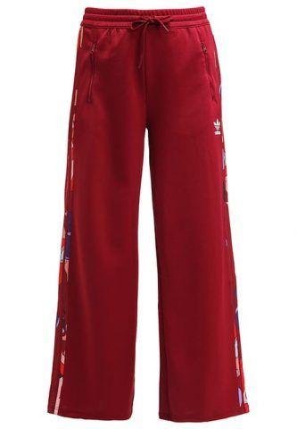 Pantaloni sportivi Adidas Original by Rita Ora €75