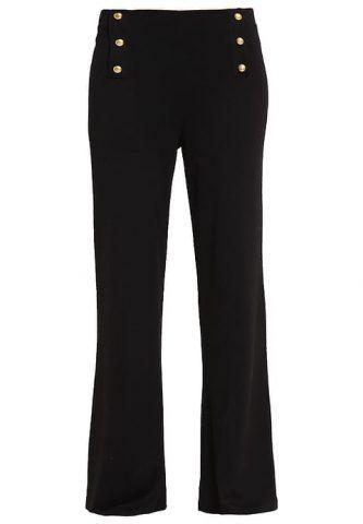 Pantaloni Anna Field €40
