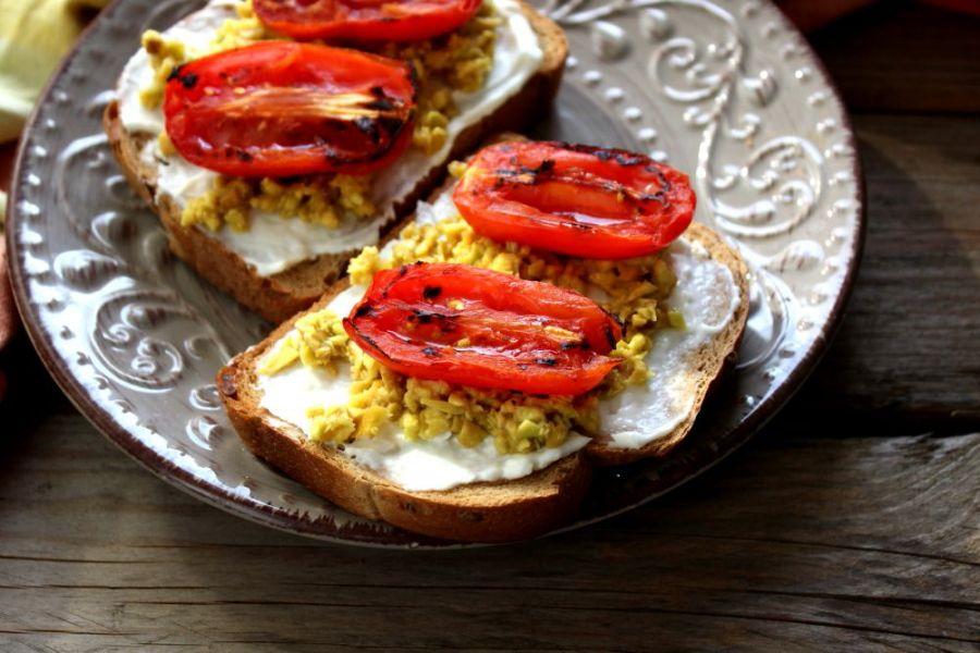 Avocado-toast-2_2_Rsz