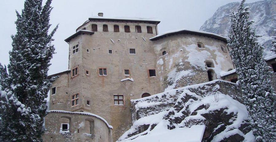 Matrimonio In Montagna : Matrimonio sulla neve ecco come organizzarlo bigodino