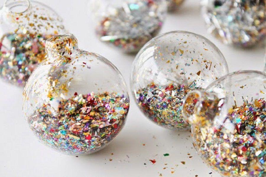 DIY-glitter-dust-filled-crystal-balls-11