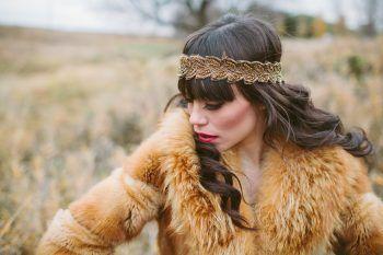 Faux fur, le pellicce ecologiche must have di stagione