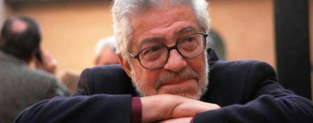 Ettore Scola, regista
