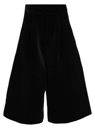 Pantaloni Fenty Puma by Rihanna €120