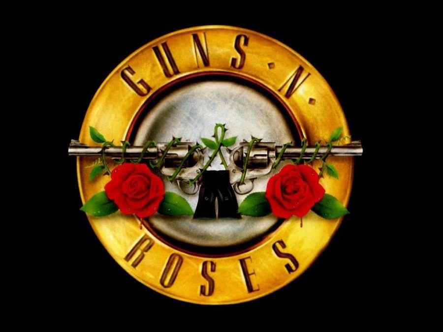 Guns 'n Roses a Imola il 10 giugno 2017!