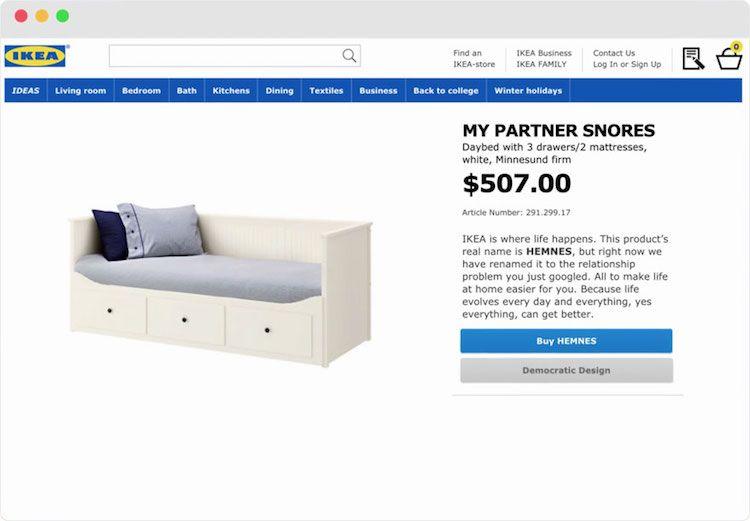 Ikea1ta