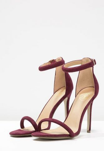MISSGUIDED 28€